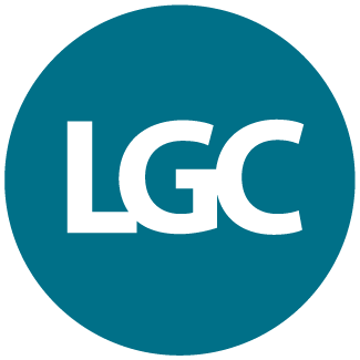 LGC Standards - Global quality management solutions for the laboratory