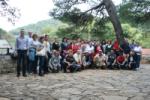 CROLAB 10. konferencija 15.-18. listopad 2014. Šibenik
