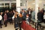 CROLAB 12. konferencija KOMPETENTNOST LABORATORIJA 19. - 22. listopada 2016 Vinkovci