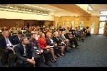 CROLAB 13. konferencija KOMPETENTNOST LABORATORIJA 4. - 7. listopada 2017 Poreč