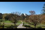 CROLAB 14. konferencija KOMPETENTNOST LABORATORIJA 24. - 27. listopada 2018 Trakošćan