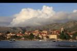 CROLAB 15. konferencija KOMPETENTNOST LABORATORIJA 06. - 09. studenoga 2019. Cavtat