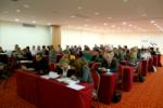 CROLAB 8. Konferencija 10.-13. listopada 2012. Šibenik - Solaris