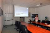 CROLAB - Hrvatski laboratoriji