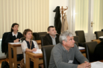 Certificiranje građevnih proizvoda - 23.04.2015