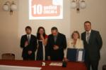 HIS - Svečana sjednica - 19.6.2013.