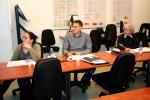 ISO 9001 - brzi seminar - 17.12.2010
