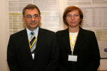 ISO 9001 - brzi seminar - 30.09.2010.