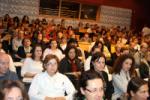 Izazovi u mikologiji - Nastavni zavod za javno zdravstvo