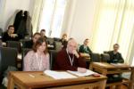 Kako (ne) pisati nesukladnosti (ponovoljeni seminar)
