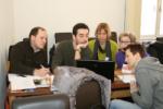 Kako upravljati rizicima u laboratoriju, certifikacijskom i inspekcijskom tijelu