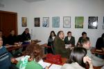 Kompetentnost osoblja - 21.11.2011.