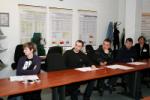 Kompetentnost osoblja - 29.03.2012.
