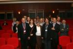 CROLAB 9. Konferencija 06. - 09. studeni 2013 OPATIJA