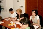 Međulaboratorijska usporedbena ispitivanja - 01.07.2010.