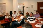 Međulaboratorijska usporedbena ispitivanja - 30.06.2011.