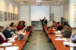 Norme koje se koriste u radu laboratorija - 08.12.2009. i 19.01.2010.