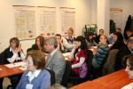 Novi sustav tehničkog zakonodavstva - 25.11.2010.