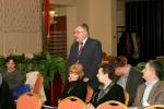 Novi sustav tehnickog zakonodavstva - Varaždin - 25.03.2011.