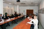 Praćenje kvalitete zraka - zakoni, norme i praksa - 17.05.2012.