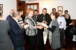 Proslava Poslovne Godine 2014 - 21.01.2014.