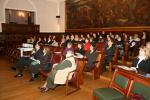 Raspravu o strukovnom hrvatskom jeziku - 19.01.2011.