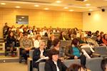 SEH - sastanak Koprivnica 06.04.2017