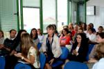Sekacija za hranu (SEH) Gudova, Bjelovarski sajam - 05.09.2014