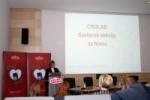 Sekcija za hranu (SEH) Podravka, Koprivnica - 16.12.2013.