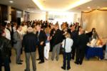 Treća naconalna konferencija KOMPETENTNOST LABORATORIJA 15. - 18. rujna 2010 VARAŽDIN