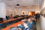 Upravljamje ispitnom opremom - 28.03.2013.