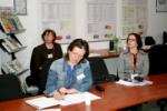 Upravljanje dokumentacijom, drugi puta ponovljeni seminar